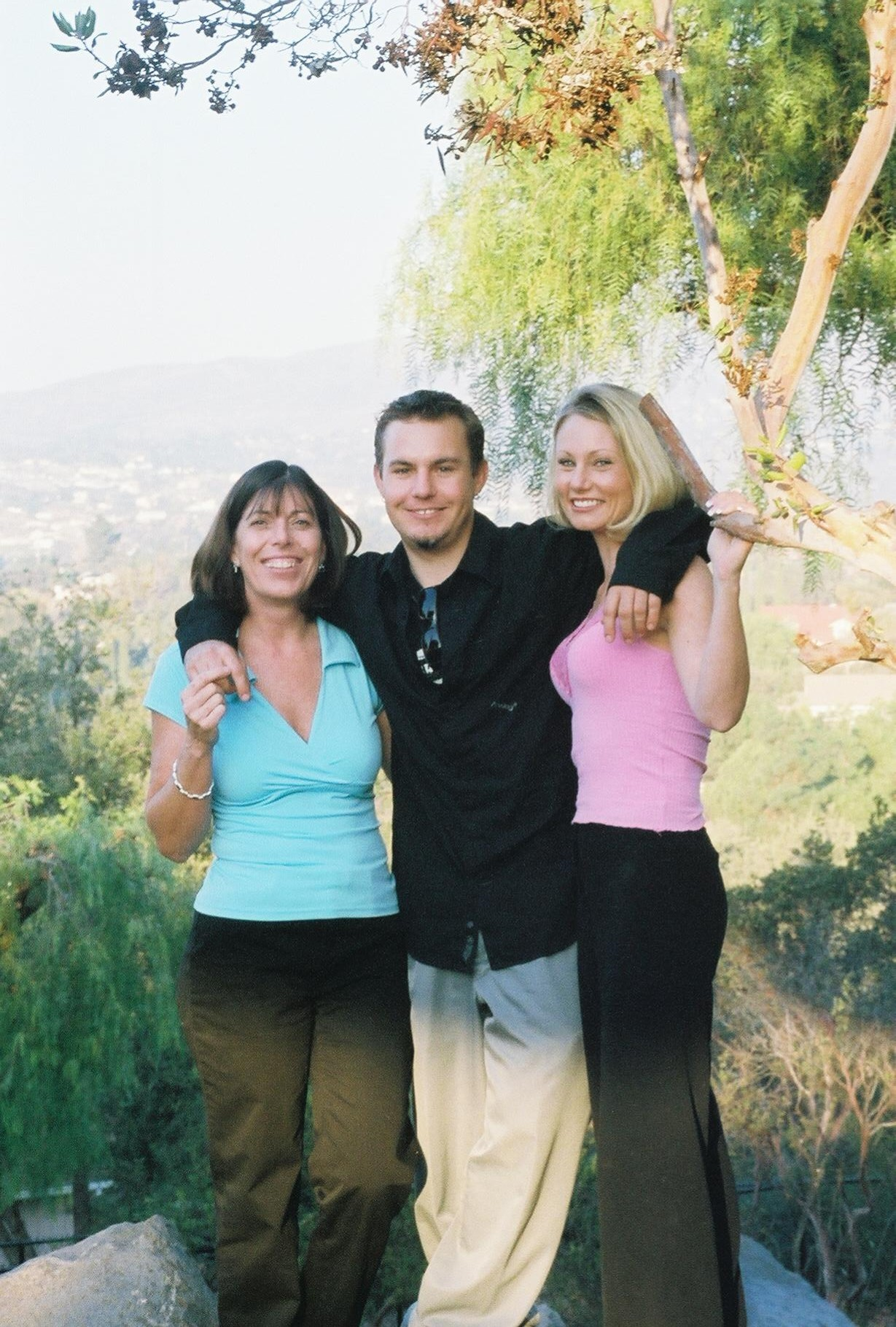 johnsonfamily2005.jpg